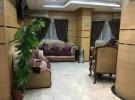 Al Abrar Golden (6)