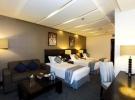 Al-Ghufran Safwah Hotel (2)