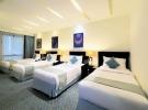 Al-Ghufran Safwah Hotel (4)