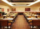 Al-Ghufran Safwah Hotel (5)