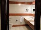 Al-Ghufran Safwah Hotel (7)