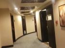 Al-Ghufran Safwah Hotel (8)