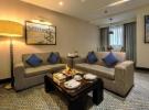 Al-Ghufran Safwah Hotel (9)