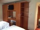 al-kadessia-hotel-makkah-112118