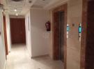 al-kadessia-hotel-makkah-112119