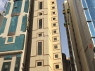 al-kadessia-hotel-makkah-112124