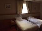 al-kadessia-hotel-makkah-112126