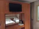 al-kadessia-hotel-makkah-112128