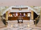 Al Shorfah New Hotel (2)