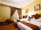 Al Shorfah New Hotel (3)
