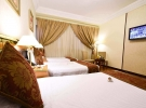 Al Shorfah New Hotel (4)