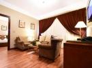 Al Shorfah New Hotel (6)
