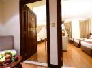Al Shorfah New Hotel (8)