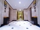 Al Shorfah New Hotel (9)