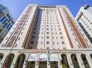 Al Shorfah New Hotel cover