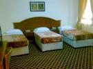 5390138-9-9-2014-makkah-hajj-omra1605GN