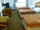 5390185-9-9-2014-makkah-hajj-omra635EGQ