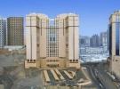Anjum-Makkah-Hotel-1