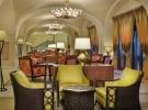 Anjum-Makkah-Hotel-10