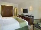 Anjum-Makkah-Hotel-2