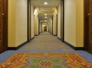Anjum-Makkah-Hotel-3