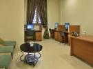 Anjum-Makkah-Hotel-4