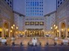 Anjum-Makkah-Hotel-5