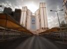 Anjum-Makkah-Hotel-6