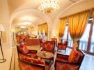 Anjum-Makkah-Hotel-7