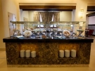Anjum-Makkah-Hotel-8