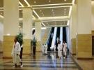 Anjum-Makkah-Hotel-9