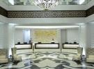 cornad makkah hotel 2