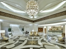 cornad makkah hotel 3
