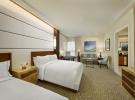 cornad makkah hotel 4