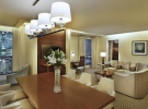 cornad makkah hotel 5
