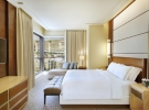 cornad makkah hotel 6