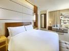 cornad makkah hotel 8