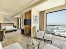 cornad makkah hotel 9