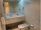 Dar Al Eiman Al Andalus Hotel (10)