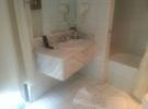 Dar Al Eiman Al Andalus Hotel (2)