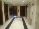 Dar Al Eiman Al Andalus Hotel (3)