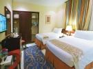 Dar Al Eiman Al Andalus Hotel (4)