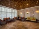 Dar Al Eiman Al Andalus Hotel (5)