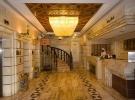 Dar Al Eiman Al Andalus Hotel (6)