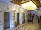 Dar Al Eiman Al Andalus Hotel (7)