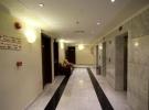 Dar Al Eiman Al Andalus Hotel (8)