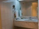 Dar Al Eiman Al Andalus Hotel (9)