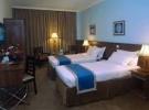 hotel-633