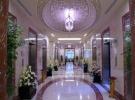 Dar Al Eiman Royal (7)