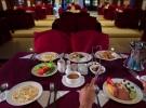 Nawazi-Watheer-Hotel3_